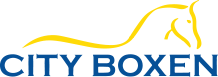 City - Boxen International AB